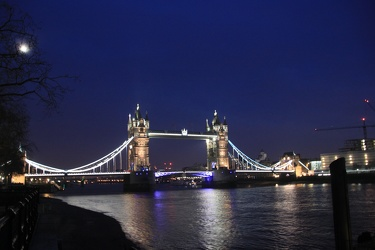 Tower Bridge_2